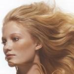 уход за волосами народные средства